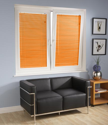Perfect Fit Venetian Blinds Milton Keynes
