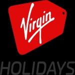 Virgin Holidays at Debenhams, Aberdeen