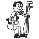 Reliable Plumbers & Heating Engineers