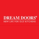 Dream Doors Derby