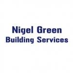 Nigel Green Building Services