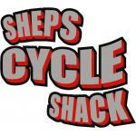 Sheps Cycle Shack