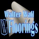 Walter Wall Floorings