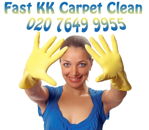 Floor Cleaning Company
