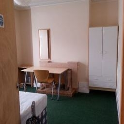 Front Room Student House Brynmil Swansea