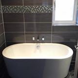 Bjc Bathrooms