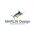 Marlin Design Ltd