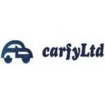 Carfy Ltd
