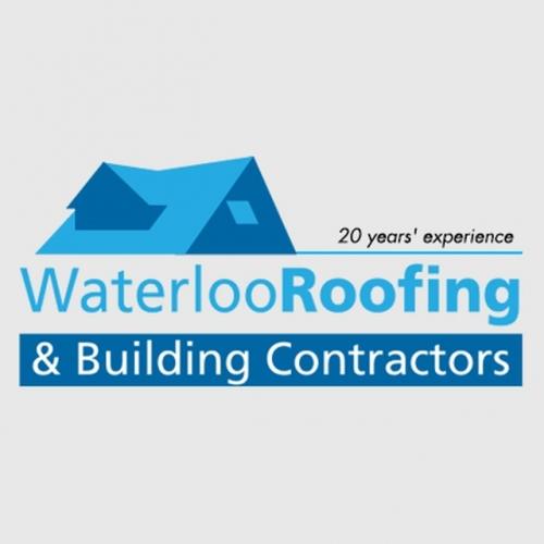 Waterloo Roofing And Building Contractors Roofing