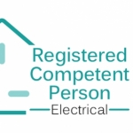 Riverside Electrical & Property Services