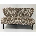 Winton Upholstery & Design Ltd