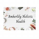 Amberlily Holistic Health