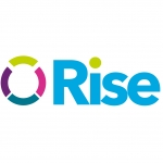Rise Commercial Cleaning Ltd