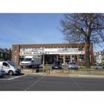 Eric Gilbert Domestic & Commercial Carpets & Flooring