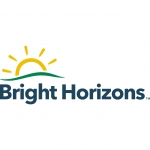 Bright Horizons Renfrew Early Learning and Childcare
