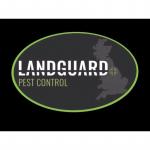 Landguard Pest Control