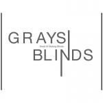Grays Blinds Ltd