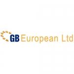 GB European