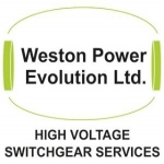 Weston Power Evolution Ltd