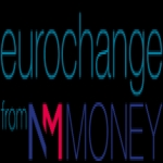 eurochange Aberdeen (becoming NM Money)