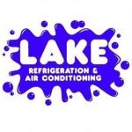 Lake Refrigeration and Air Conditioning Ltd