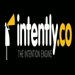 Intently.co Limited