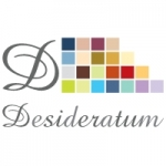 Desideratum Psychological And Counselling Services Ltd