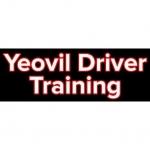 Yeovil Driver Training