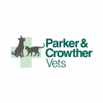Parker & Crowther Vets, Maghull