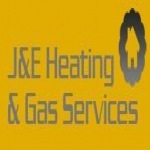 J&E Heating and Gas Services