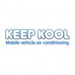 Keep Kool