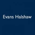 Evans Halshaw FordStore Motherwell