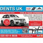 Dents UK Ltd