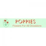Poppies Of Paulton
