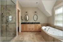 Bathroom Fitters Wokingham