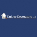 Plastering Contractors North London