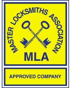 HalesLocks is a approved company with the Master Locksmith Association