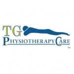 T G Physiotherapy Care