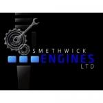 Smethwick Engines Ltd