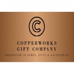 CopperWorks Gift Company