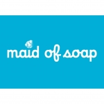 Maid of Soap