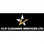 VIP Cleaning Services Ltd