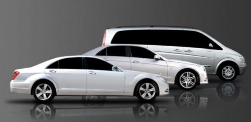 Minicab service