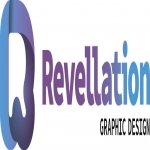 Revellation Design