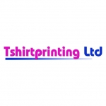 Tay Tee T-Shirt Printing
