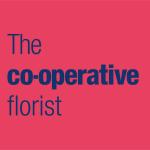 The Co-operative Florist - Edinburgh Road, Kettering