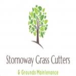 Stornoway Grass Cutters