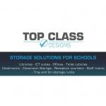 Top Class Designs Ltd