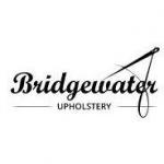 Bridgewater Upholstery Ltd