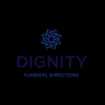 T. F. Morritt Funeral Directors